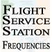 FSS Frequencies
