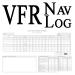 VFR Nav Log