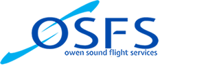 Owen Sound Flight Services