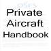 Private Aircraft Handbook
